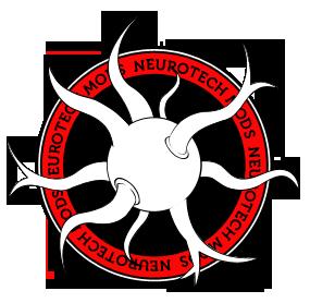 NEUROTECHmods